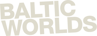 balticworlds.com