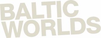 balticworlds.com