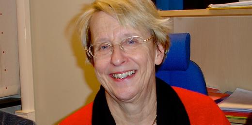 birgitta-almgren