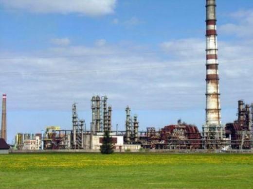 big_mazeikiu_nafta