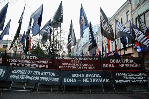2011_10_07_3233_Kiova_Party_of_Regions_against_Tymoshenko