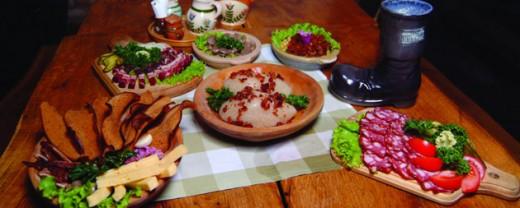 baltic-gastronomy