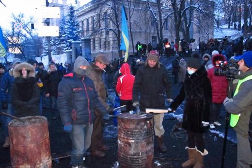 sound_Maidan
