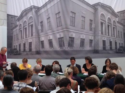 2014-07-25 Bakhtin's defense_a
