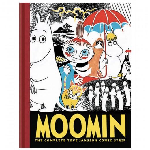 moom1-cover_1