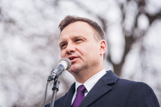Andrzej_Duda_podczas_kampanii_prezydenckiej