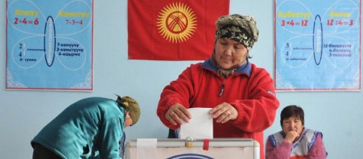 kyrgyzstan-faq-feat-image