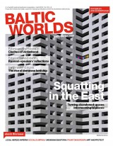 BW 1-2 2016 COVER