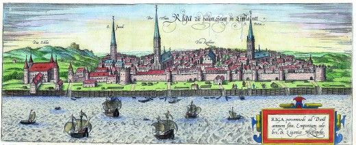 Panorama_of_Riga,_1572