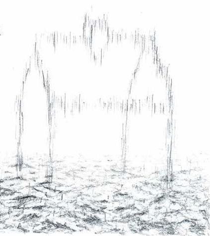 Illustration: MOA THELANDER