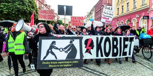 KCAHEC Wroclaw, Poland in 2017. PHOTO: Krzysztof Kaniewski/ZUMA Wire/Alamy Live News